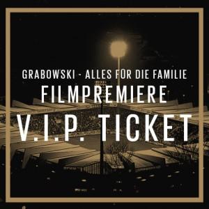 VIP_TICKET